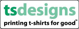TS Designs