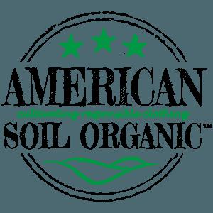 ASO-Logo-300x300