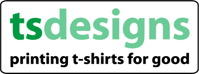 Ts Design printing t shirts for ts designs
