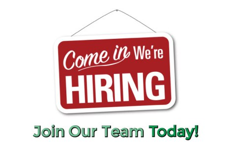 Join-Our-Team--Today2 (1)
