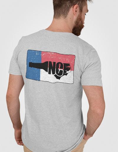 ncbeer back