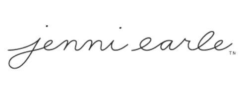jenni-earle-logo